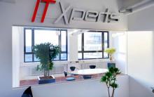 ITXperts