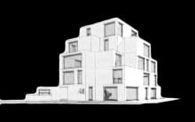 Haus Plattleite