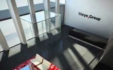 Heye Group